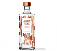 Absolut ELYX vodka 42,3% 1,5L