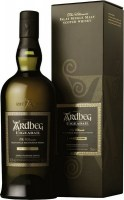 Ardbeg Uigeadail Single Malt 54,2% 0,7L