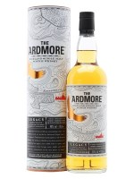 Ardmore Legacy whisky 40% 0.7L