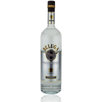 Beluga Noble vodka 40% 1L