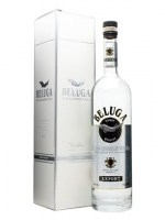 Beluga Noble vodka 40% 1,5L