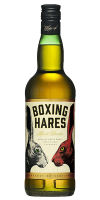 Boxing Hares 35% 0.7L