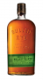 Bulleit 95 Rye Small Batch 45% 1L