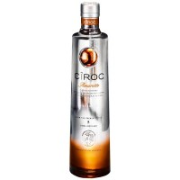 Ciroc amaretto vodka 37,5% 0.7L