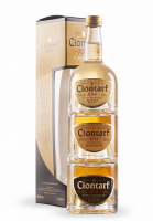 Clontarf Irish Trinity Mini Pack 40% 3x0.05L