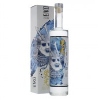 Eiko vodka 40% 0.7L