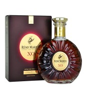 Remy Martin XO Extra Old Cognac 40% 0.7L